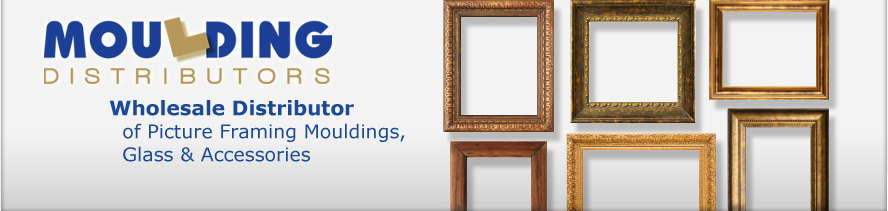 Moulding Frames & Framing Perth, Picture Framing & Moulding Perth ...